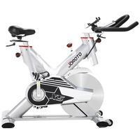 JOROTO-X5动感单车