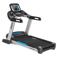 美国JOROTO捷瑞特 家用减肥静音折叠 跑步机 L5健身器材