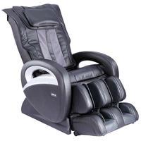 西班牙BH必艾奇 按摩椅M560家用按摩沙发椅