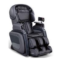 西班牙BH必艾奇 MB1150梦享按摩椅