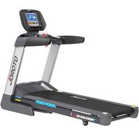 美国JOROTO捷瑞特家用减肥静音折叠跑步机L6健身器材