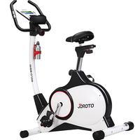 JOROTO捷瑞特 家用静音健身车 室内动感单车MB40
