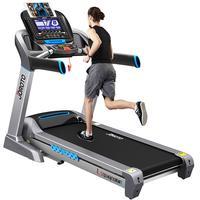美国JOROTO捷瑞特家用减肥静音折叠跑步机L3健身器材