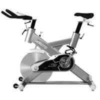 美国JOROTO捷瑞特动感单车X3 健身车家用 轻商超静音