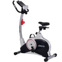 JOROTO捷瑞特 家用健身车 家用动感单车MB30