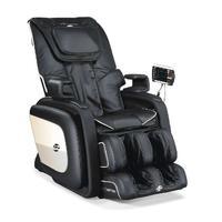 西班牙BH必艾奇 MB1100 豪华多功能零重力按摩椅
