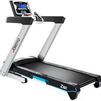 JOROTO-Z60智能跑步机
